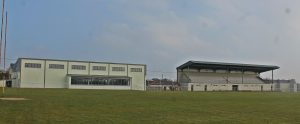 A - Churchtown GAA facilities 20160403 Pic1