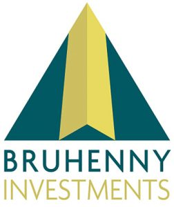 Bruhenny Investments logo.jpg
